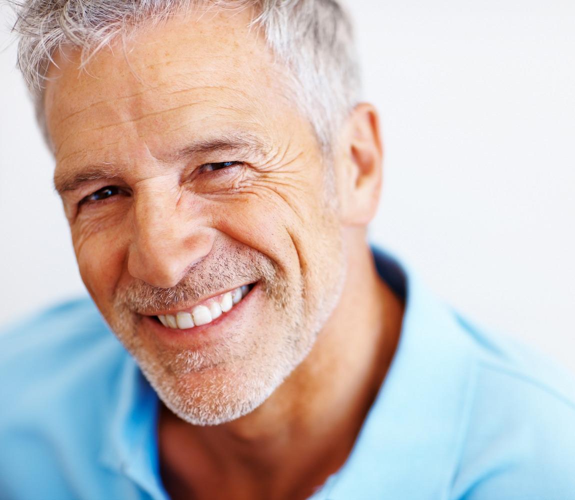 Leczenie prostaty